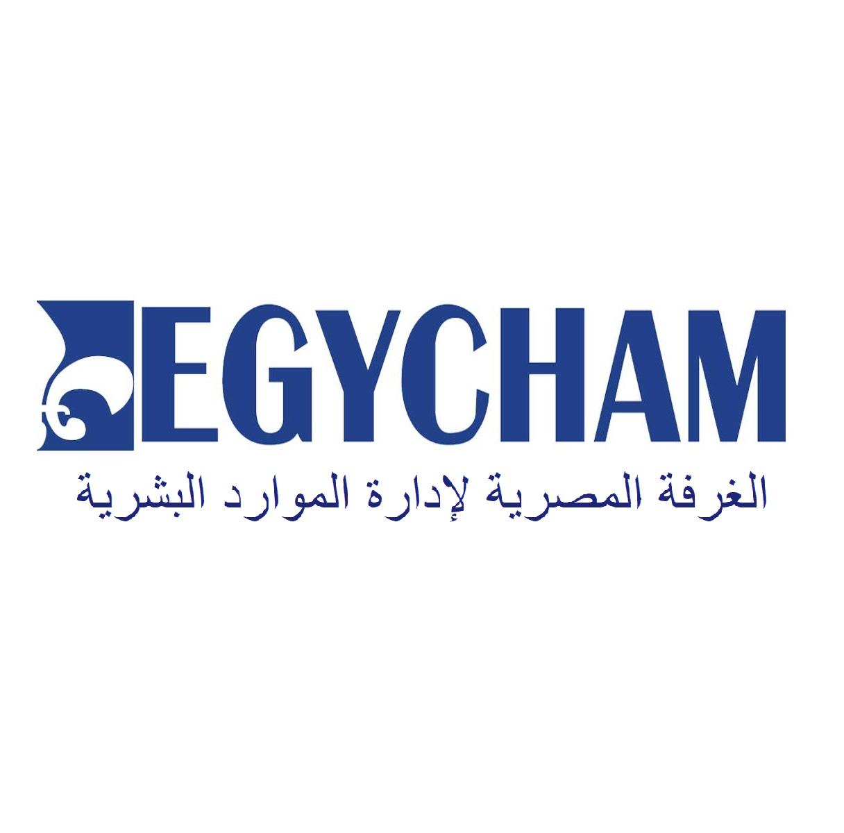 EgyCham